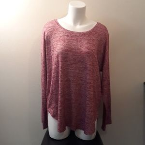 Banana Republic New Without Tags Sweater XL